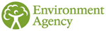 Environment Agency Licensed